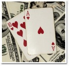 Blackjack Superstitions Revealed